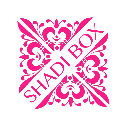 Shadibox